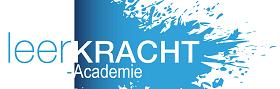 leerKRACHT-academie